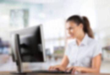 ConsultingPress Leading Multi Niche Consulting Company