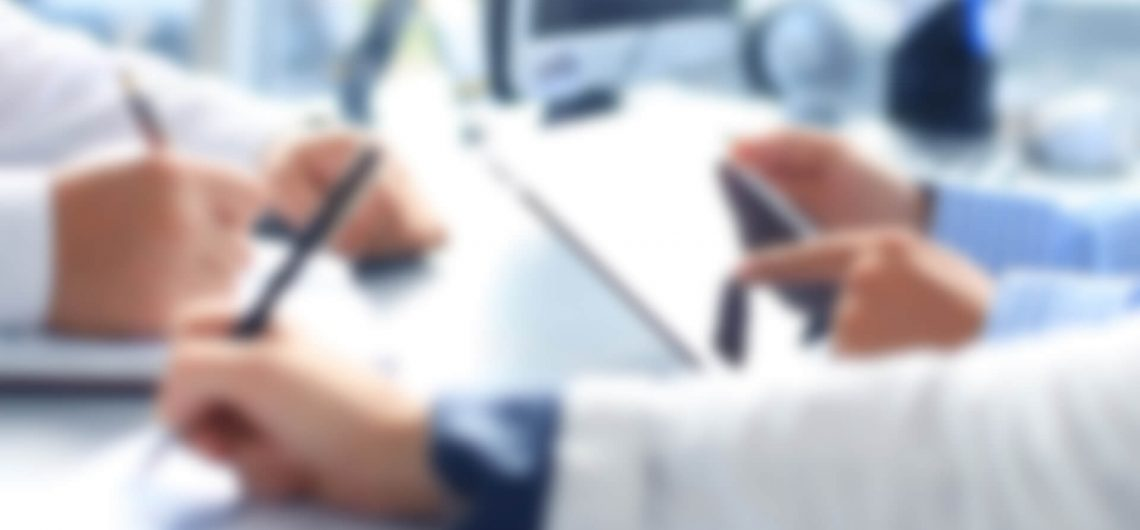it security supplier risk management plan